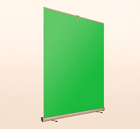 rollerbanner-wide-1500_edited.jpg