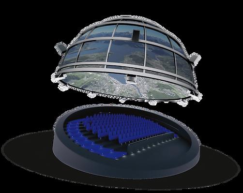 planetarium-concept.png