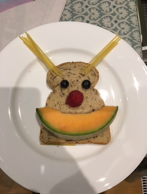 Rudolph.jpeg