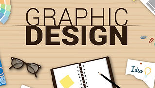 An-Introduction-To-Graphic-Design-Part-1