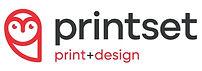 PrintSet Islington Printing Same day Student printing and binding. Poster Printing