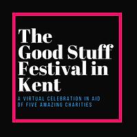 Good Stuff Fest Logo.png