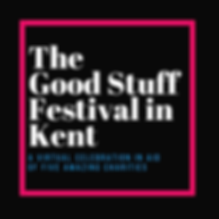Good Stuff Fest Logo.png