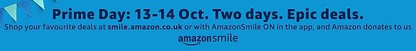 AmazonSmileUK_PrimeDay2020_Web_728x90._C