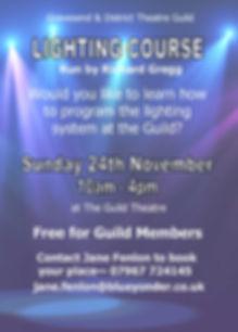 Guild Lighting.jpg