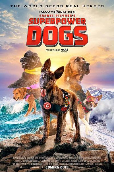Super Dogs IMAX.jpeg