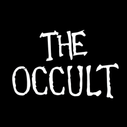 The Occult.png