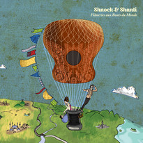 cover-cd-pour-web.jpg