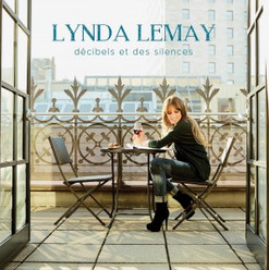Lynda Lemay.jpg