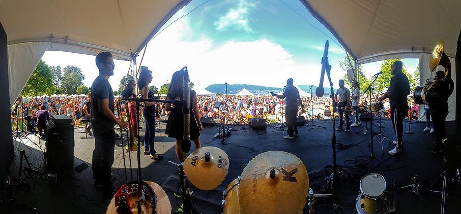 Vancouver Folk Fest.jpg