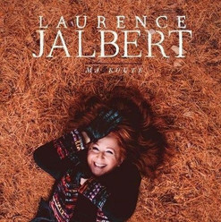 Laurence Jalbert MA Route.jpg