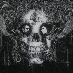 Elsiane Death of the Artist Cover.jpg