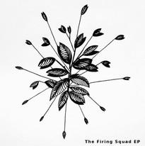 Firing Squad EP 1.jpg