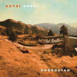 KUTSI_MERKI_maquettes pochette 07_edited