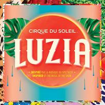 Luzia.jpg