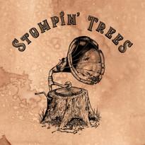 Stompin' Trees.jpg