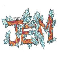 The Jam Band Album Cover.jpg