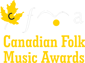 cfma-logo-official-old.png