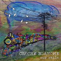 Croche Blanche.jpg