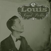 LRP CD COVER.jpg