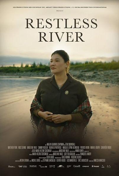 Restless River COver.jpg