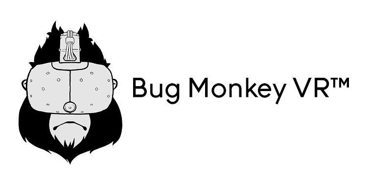 BugMonketyVR_thumb_3_1k.jpg