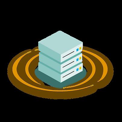 SSVR_Logo_001.png