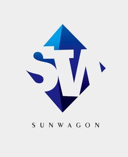 SUNWAGON