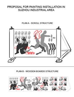 z01-diagram