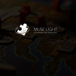 Muse Light