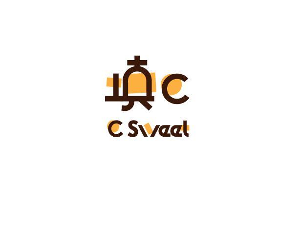 CSweet Branding