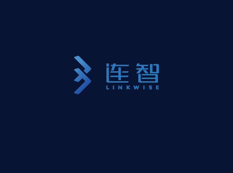 LINKWISE TECH
