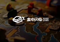 Boxed Lightning Games