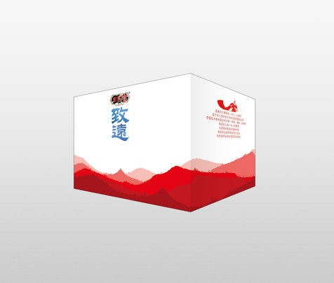 Card Game Packages