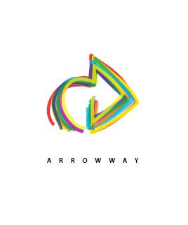 Arrowway