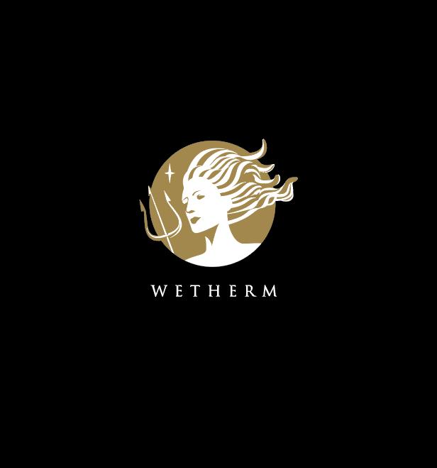 WETHERM