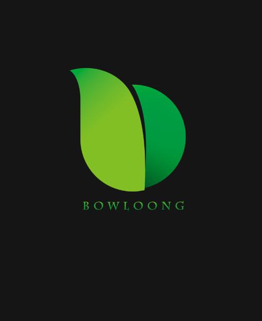 BOMLONG
