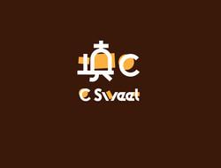 C Sweet Coffee