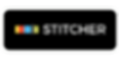 stitcher-button-black.png