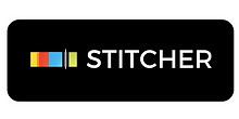 stitcher-button-black.png