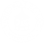 Logo Clocheton-Vignobles Belloc-02.png