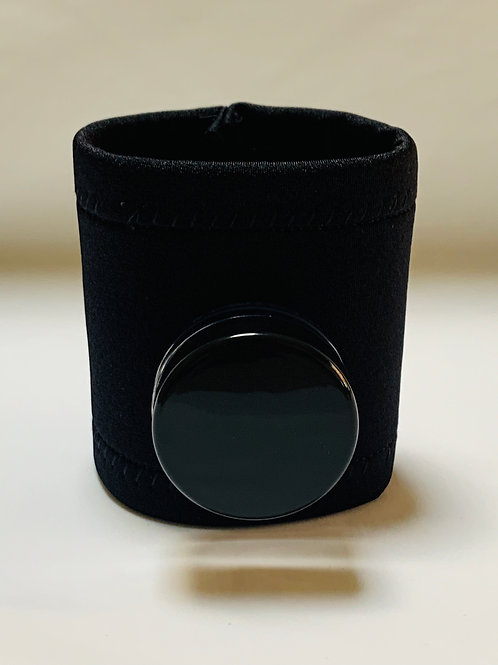 PRODUCT SLEEVES in Multiple colors