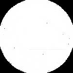 Logo_02_5.png