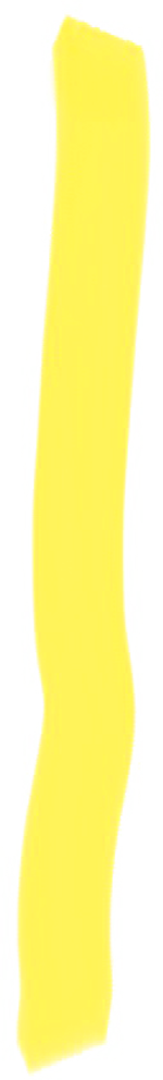 Ebene 6.png