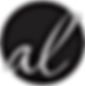 Alynn Loft Design_Logo_Final-01b.png