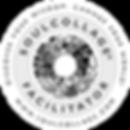 facilitator_logo-slogan_H2v1_2_LR_edited