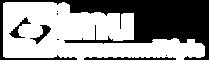 Blanco-logo_imu.png