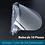 Thumbnail: Careta Pet calibre 20 - Bolsa de 10 piezas