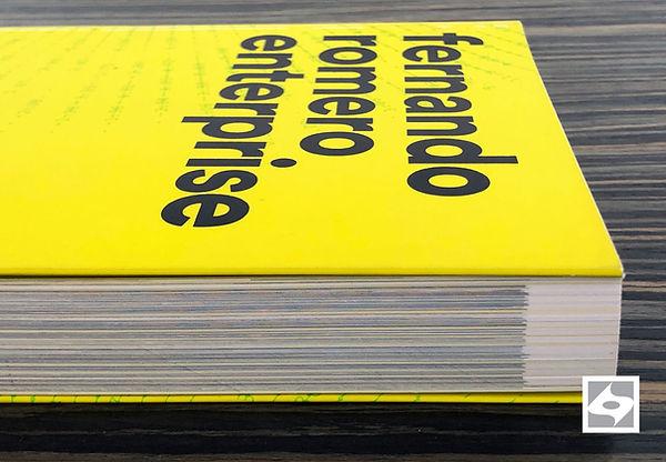 libro01_edited.jpg
