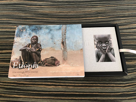 libro02.jpg